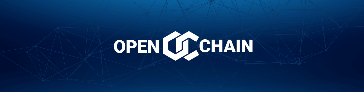 overview of openchain.png