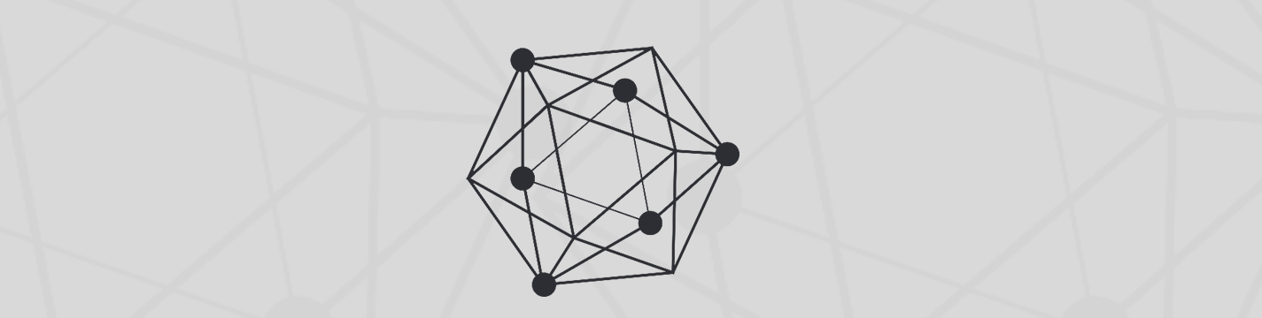 overview-of-hyperledger.png
