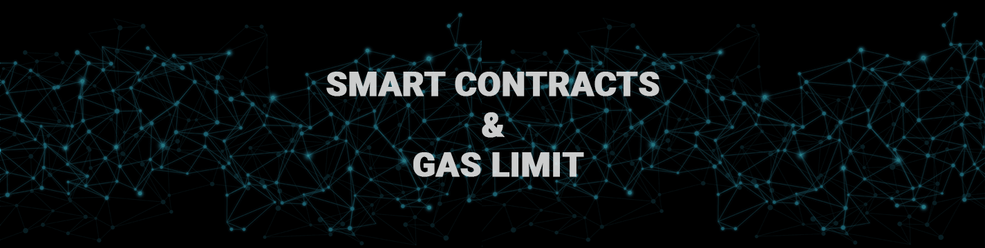overview-of-smart-contracts-and-gas-limit.png