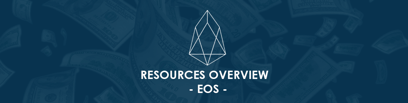 resources-overview-eos.png