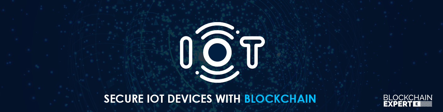 secure-iot-devices-with-blockchain.png