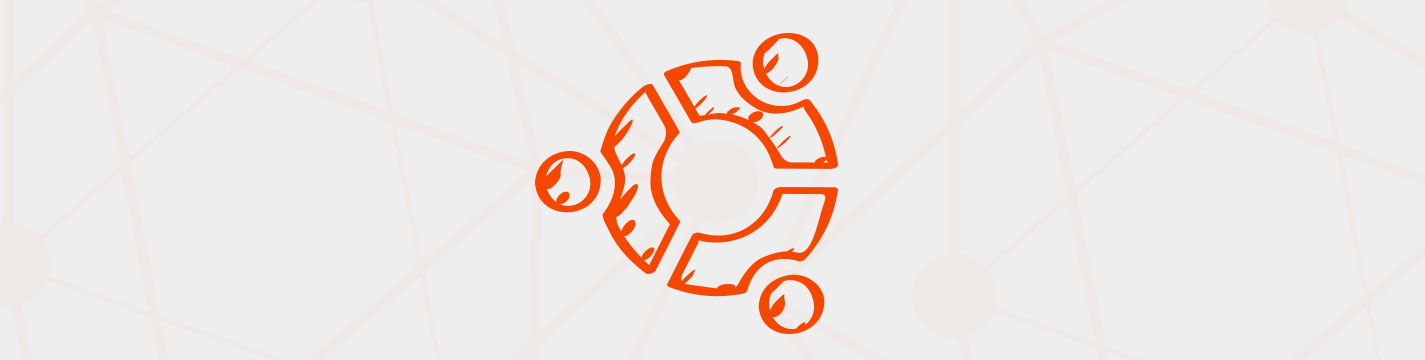 Step By Step Guide To Install hyperledger fabric in Ubuntu