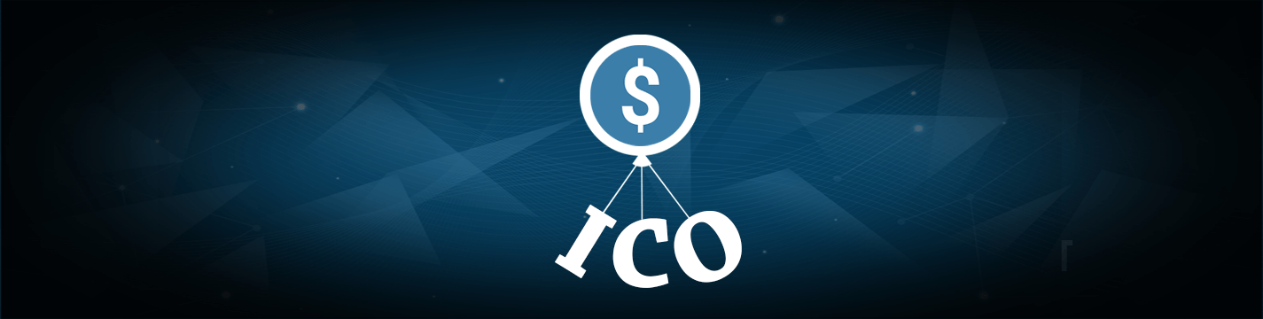 what-is-an-ico-initial-coin-offering.png