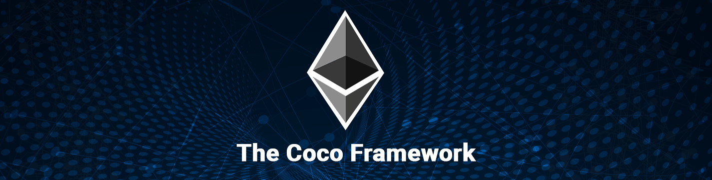what-is-coco-blockchain-framework.png