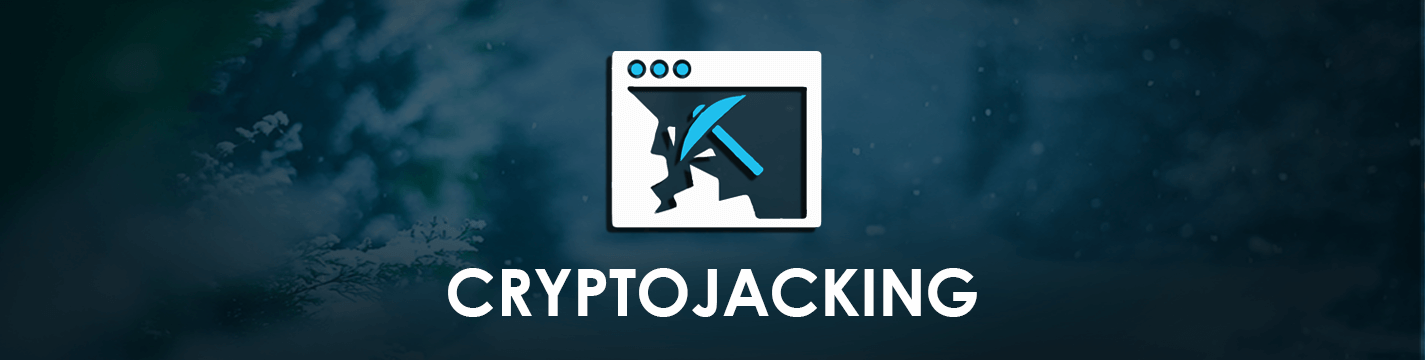 what-is-cryptojacking-how-it-works-and-how-to-prevent-it.png