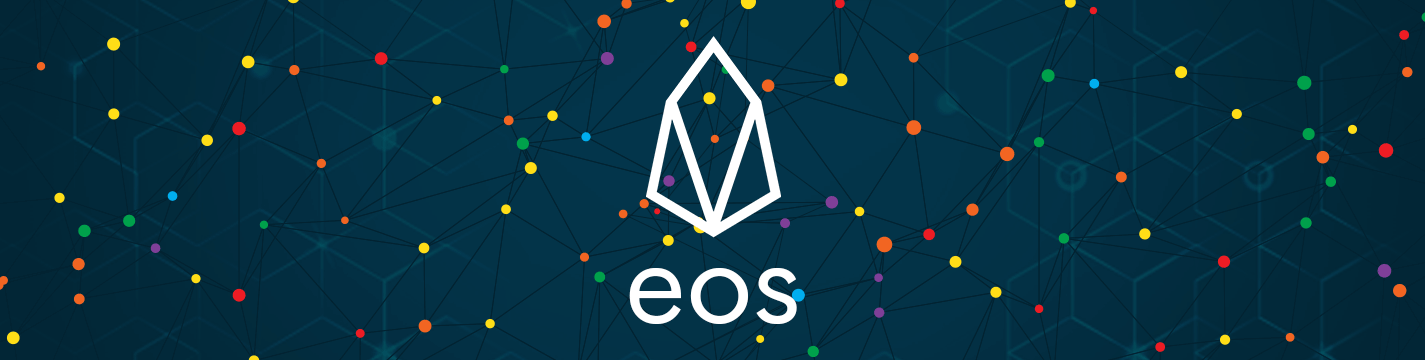 what-is-eos-blockchain.png