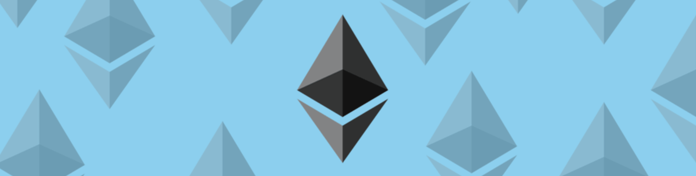 what-is-ethereum.png