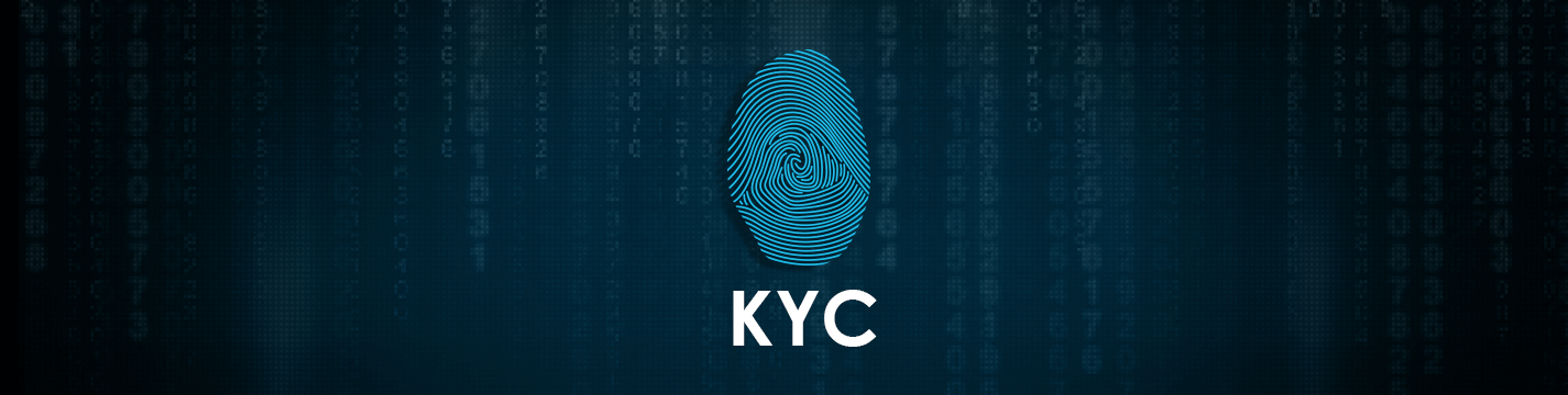 what-is-kyc-why-should-ico-comply-with-kyc-aml.png