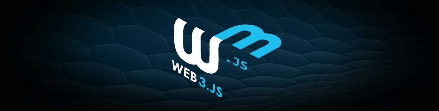what-is-web3js-blockchain-decentralized-web.png