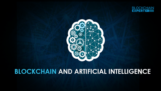 Fusion of Blockchain and Artificial Intelligence