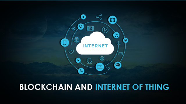 Blockchain and IoT | Benefits, and Challenges