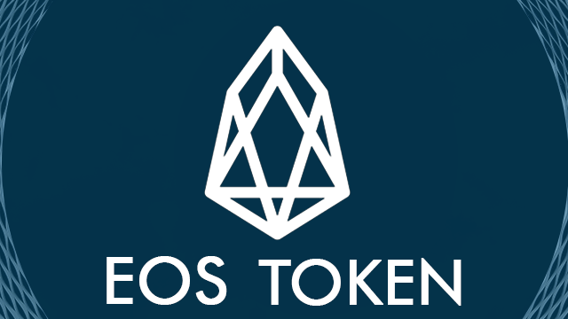 "How to deploy and manipulate the contract of  ""EOS Token""?"