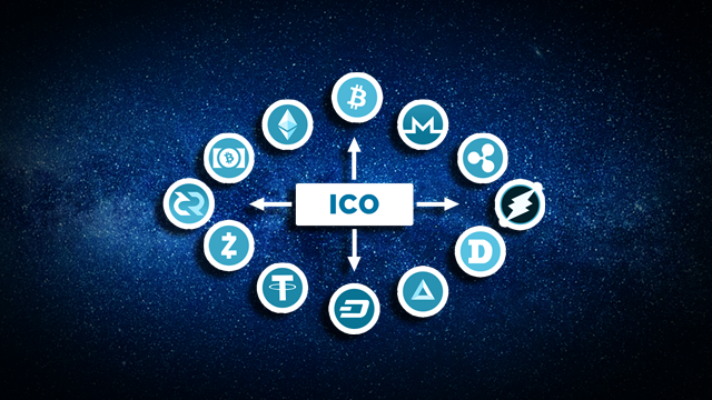 How to Run a Successful ICO Marketing