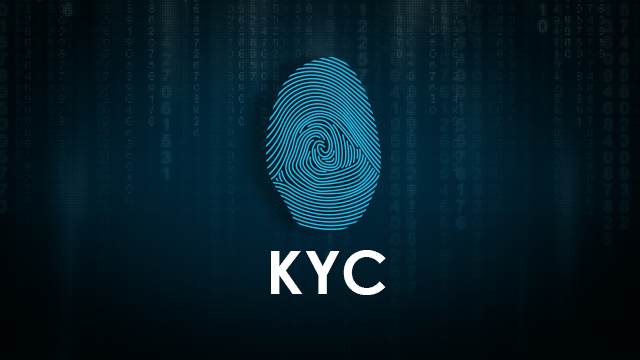What is KYC? Why Should ICO Comply with KYC/AML?